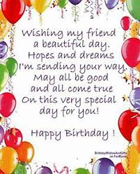 send this beautifull greeting balloons 50 birthday quotes to send to your best friend on big day
