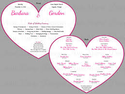 fan shaped wedding programs 28 images of shaped wedding fan programs template infovia net