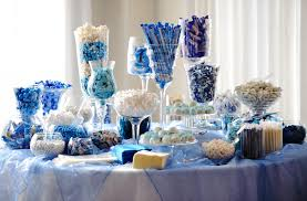 candy table for wedding wedding planner candy buffets secrets candystore