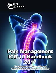 management icd 10 handbook 2017
