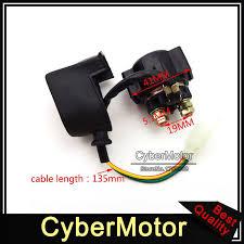 china 110cc starter button doesn u0027t work u2013 atvconnection atv