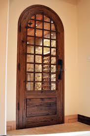 Passage Decor by Wine Cellar Door Hardware 8 Best Wine Cellar Doors Wine Cellar
