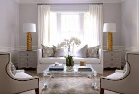brass coffee tables transitional living room benjamin moore