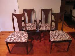 coffee broyhill brasilia dining room set dact us