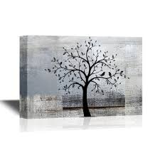Tree Branch Home Decor by Wall26 Com Art Prints Framed Art Canvas Prints Greeting
