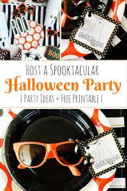 10227 best halloween decorating images on pinterest halloween