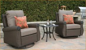 Low Price Patio Furniture Sets Small Patio Tables Charming Light Small Aluminum Patio Furniture