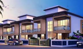 villa in mumbai house for sale in mumbai buy 109969 independent houses villas