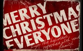 merry christmas spectacular holiday typography u2013 smashing magazine