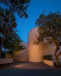 Home Design Magazine Suncoast Five Sarasota Architects Honored With Aia Florida U0027s Annual Design