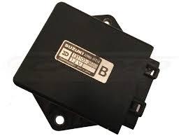 gsx750ef cdi igniter 131100 3580 131100 3581 carmo
