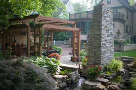 courtyard designs and outdoor living spaces home design tips creating an outdoor living space