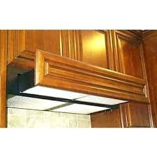Microwave Under Cabinet Bracket Under Range Hood U2013 Jironimo Com