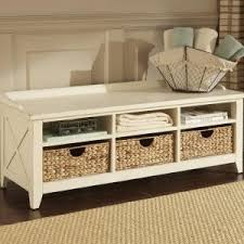 Indoor Storage Bench Seat Plans by Best Entryway Bench Plans Images With Charming Deck Storage Bench