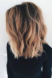 117 best hair images on pinterest hairstyles hair and short hair