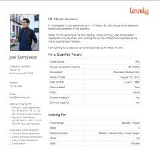 sample hotel concierge resume 3 tips to write cover letter for