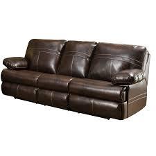Queen Leather Sleeper Sofa Brown Leather Sleeper Sofa U2013 Michaelpinto Me