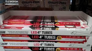 led bulbs buzzing tr forums