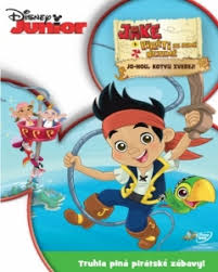jake land pirates watch cartoon free