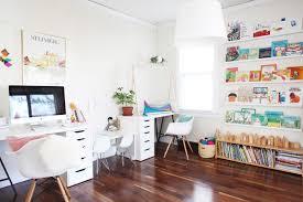 google office playroom little mr moo the office playroom