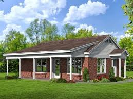 house plans for cabins cottage house plans the house plan shop