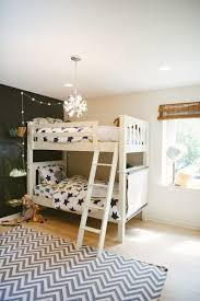 diy ideas for bedrooms cool guy room accessories decorating small bedrooms for teenager
