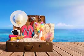 travel net images What to expect in summer travel 2018 by linchi kwok jpg