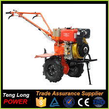 rotavator tractor rotavator tractor suppliers and manufacturers