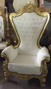 rent chairs for party rent chairs and tables bronx