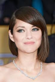 one sided bob hairstyle galleries photo gallery of short haircuts with one side longer than the
