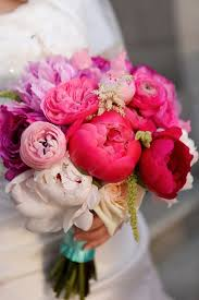Peonies Bouquet Best 25 Peonies Bouquet Ideas On Pinterest Bouquets Peony Rose
