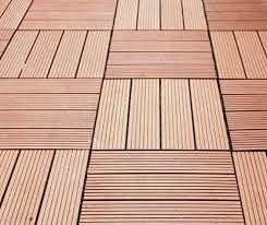 plastic deck ipe decking versus composite decking ideas for