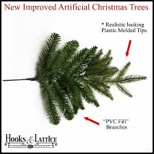 bringing you the best artificial trees