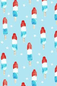 american flag red white u0026 blue pinterest