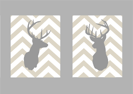 deer head silhouette free download clip art free clip art on