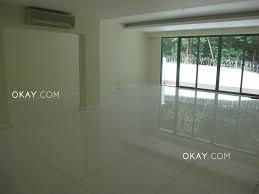 villa monticello property for rent okay com id 67888