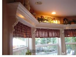 How To Make Window Cornice Window Coverings Ideas Top Banana Cornice How To Make A Cornice