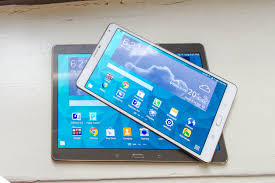 best android tablet 2014 best android tablet 8 inch 10 inch best tablet of 2014
