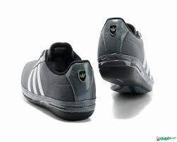 adidas porsche design s3 adidas porsche design s3 grey shoes mobofree