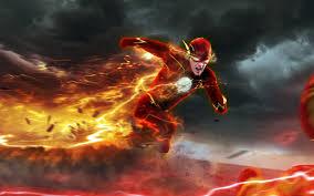 flash season 3 major character return central