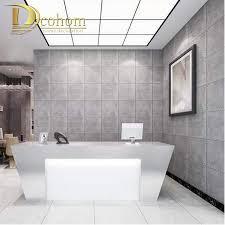 Metallic Home Decor by Online Get Cheap Metallic Wall Art Aliexpress Com Alibaba Group