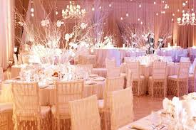 wedding backdrop modern decoration wedding backdrop decorating modern style with and