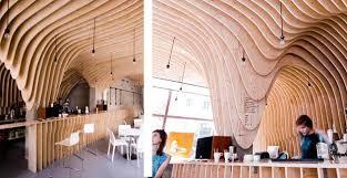 rivestimenti interni in legno interni in legno