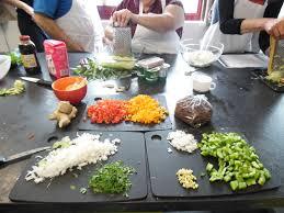 atelier cuisine vannes épicerie solidaire vannes agglo