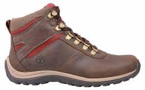 Comfortable Stylish Work Shoes 17 Best Hiking Shoes For Women Stylish U0026 Comfortable Christobel
