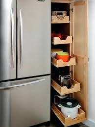 Pantry Cabinet Kitchen Narrow Pantry Cabinet Medium Size Of Kitchen Pantry Cabinet
