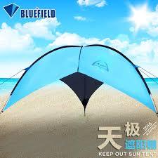 Camping Tent Awning Online Get Cheap Camping Sun Tent Aliexpress Com Alibaba Group