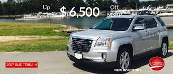 Used Cars Bill Of Sale by Auffenberg Of Carbondale Marion And Du Quoin Buick U0026 Gmc Source