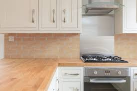 Kitchen Wall Pictures by Home Interiors Mutual Materials
