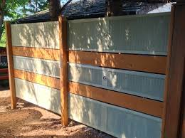 Privacy Walls For Patios by 8 Diy Privacy Screens For Your Outdoor Areas Hometalk